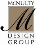 McNulty Design Group, Inc.